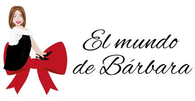 El Mundo de Bárbara