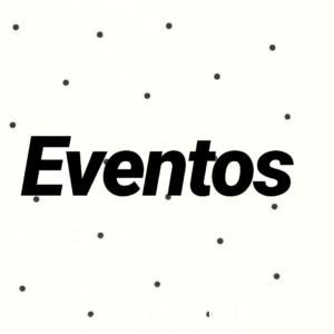Regalos para Eventos