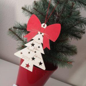 Árbol de Navidad®
