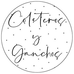 Coleteros y Ganchos