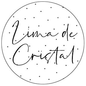 Lima de cristal