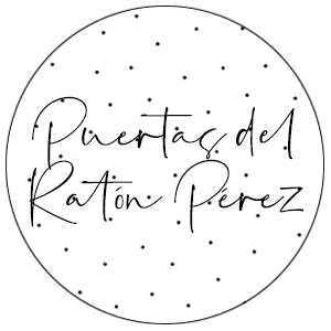 Puertas del Ratón Perez
